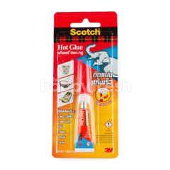 Scotch Hot Glue