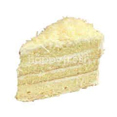 Union Cheesecake (Slice)
