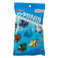 Thomas & Friends Minis Single Blind