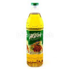 Seri Murni Pure Vegetable Cooking Oil