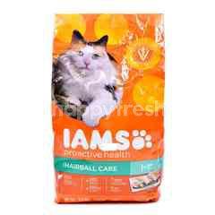 IAMS Hairball Care