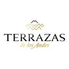 Terrazas Altos Del Plata Chardonnay