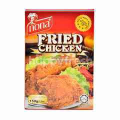 Nona Fried Chicken - Hot & Spicy Powder