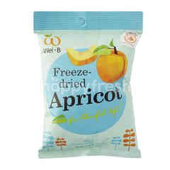 Wel B Freeze Dried Apricot (14g)