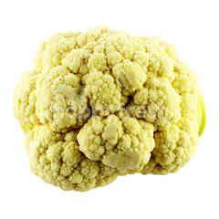 China Cauliflower