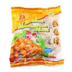 Ye Dah Xing Golden Mushroom Meat