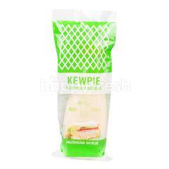 Kewpie Sandwich Spread