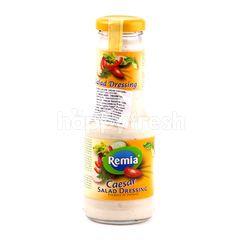 Remia Saus Salad Caesar