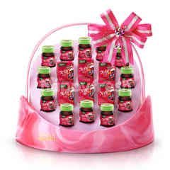 Brand's Lovely Hamper