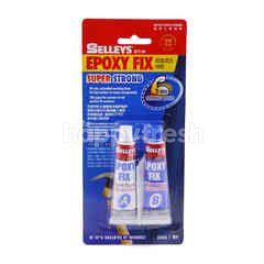 Selleys Epoxy Fix Super Storng
