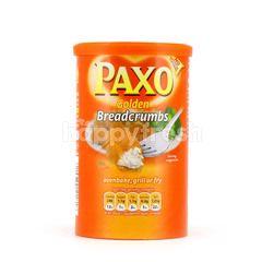 Paxo Golden Breadcrumbs