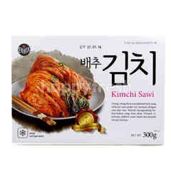 Bedani Cabbage Kimchi