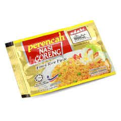 Adabi Fried Rice Seasoning
