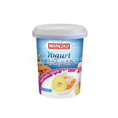Marigold Yogurt Low Fat Mixed Fruits