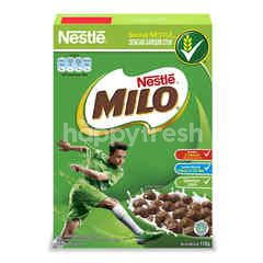 Milo Sereal Gandum Utuh