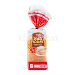 เทสโก้ ขนมปังชนิดแผ่น