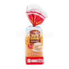 Tesco Sliced Bread 20 Pcs