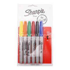 Sharpie Fine The Original