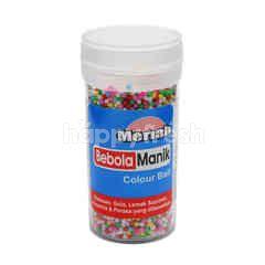 Meriah Colour Ball