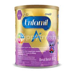 Enfamil A+ Gentle Care Baby Formula Milk