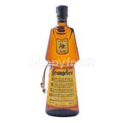 Frangelico Liqueur Original Hazelnut Liqueur