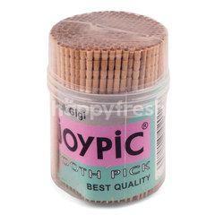 Budiman Joypick Toothpick