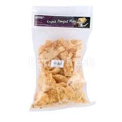 Parahyangan Snack Traditional Snack Mini Dumpling Chips