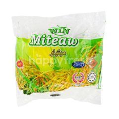 Kuey Teow Noodle