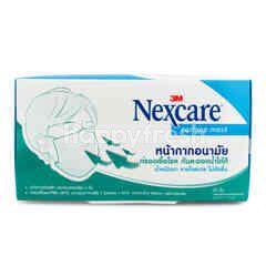 Nexcare Earloop mask