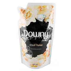 Downy Parfum Collection Timeless Fabric Softener