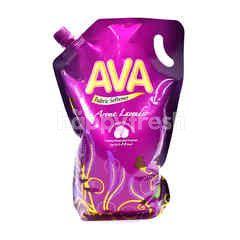 Ava Fabric Softener Aroma Lavender