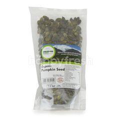 HIMALAYA FOOD Organic Pumpkin Seed