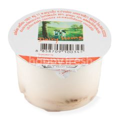 Dairy Home Yogurt With Prune