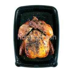 Aeon Blackpepper Whole Chicken