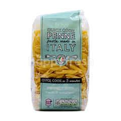 Tesco Quick Cook Penne