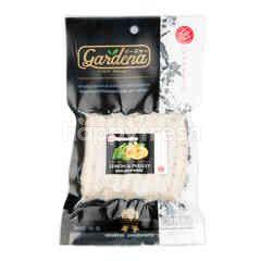Gardena Arabiki Lemon & Parsley Pork Sausage
