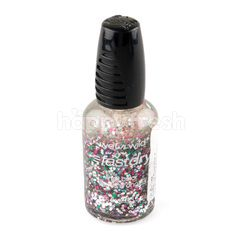 Wet N Wild Fast Dry Nail Color E238
