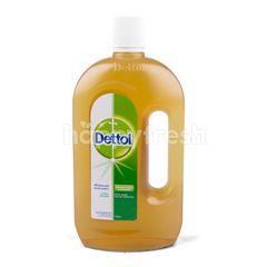 Dettol Hygiene Multi Use Disinfectant