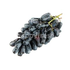 Gourmet Market Witch Fingers Grapes (USA)