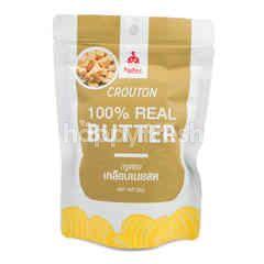 Kafer house Crouton Butter
