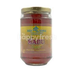 Bale Sehat Forest Honey