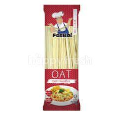 Fat Boi Oats Noodles