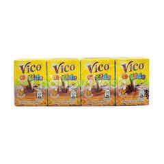 Vico Kids Malt Choco