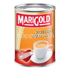 Marigold Sweetened Condensed Filled Milk