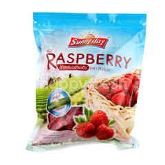 Sunny Day Frozen Raspberry