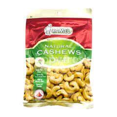 Camel Natural Cashew