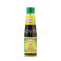 Nona Oyster Flavoured Sauce