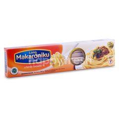 Holland Long Macaroni Pasta