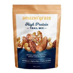 Amazin' Graze High Protein Trail Mix