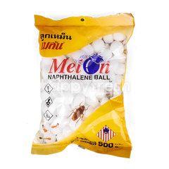 Melon Naphthalene Ball